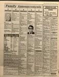 Galway Advertiser 1990/1990_12_27/GA_27121990_E1_027.pdf