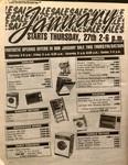 Galway Advertiser 1990/1990_12_27/GA_27121990_E1_004.pdf