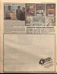 Galway Advertiser 1990/1990_12_27/GA_27121990_E1_021.pdf