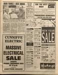 Galway Advertiser 1990/1990_12_27/GA_27121990_E1_009.pdf