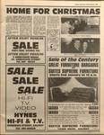 Galway Advertiser 1990/1990_12_27/GA_27121990_E1_007.pdf