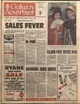 Galway Advertiser 1990/1990_12_27/GA_27121990_E1_001.pdf