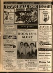 Galway Advertiser 1974/1974_09_19/GA_19091974_E1_014.pdf