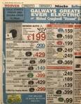 Galway Advertiser 1990/1990_12_27/GA_27121990_E1_018.pdf