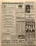 Galway Advertiser 1990/1990_12_27/GA_27121990_E1_020.pdf