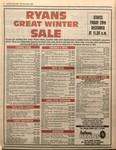 Galway Advertiser 1990/1990_12_27/GA_27121990_E1_016.pdf