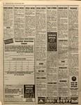 Galway Advertiser 1990/1990_12_27/GA_27121990_E1_030.pdf