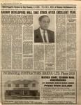 Galway Advertiser 1990/1990_12_27/GA_27121990_E1_026.pdf