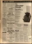 Galway Advertiser 1974/1974_09_19/GA_19091974_E1_002.pdf