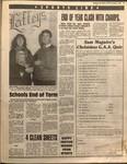 Galway Advertiser 1990/1990_12_27/GA_27121990_E1_035.pdf