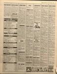 Galway Advertiser 1990/1990_12_27/GA_27121990_E1_029.pdf
