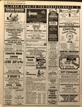 Galway Advertiser 1990/1990_12_27/GA_27121990_E1_032.pdf