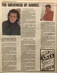 Galway Advertiser 1990/1990_12_27/GA_27121990_E1_012.pdf