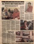 Galway Advertiser 1990/1990_11_22/GA_22111990_E1_011.pdf