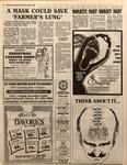 Galway Advertiser 1990/1990_11_22/GA_22111990_E1_012.pdf