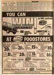 Galway Advertiser 1974/1974_06_13/GA_13061974_E1_020.pdf