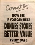 Galway Advertiser 1990/1990_11_22/GA_22111990_E1_003.pdf