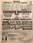 Galway Advertiser 1990/1990_11_22/GA_22111990_E1_007.pdf