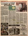 Galway Advertiser 1990/1990_11_22/GA_22111990_E1_018.pdf