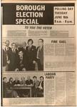 Galway Advertiser 1974/1974_06_13/GA_13061974_E1_009.pdf