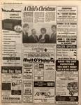 Galway Advertiser 1990/1990_11_22/GA_22111990_E1_002.pdf