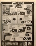 Galway Advertiser 1990/1990_11_22/GA_22111990_E1_010.pdf