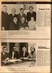 Galway Advertiser 1974/1974_06_13/GA_13061974_E1_012.pdf
