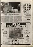 Galway Advertiser 1970/1970_11_05/GA_05111970_E1_003.pdf