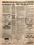 Galway Advertiser 1990/1990_11_22/GA_22111990_E1_019.pdf