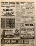 Galway Advertiser 1990/1990_11_22/GA_22111990_E1_008.pdf