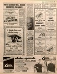 Galway Advertiser 1990/1990_11_22/GA_22111990_E1_017.pdf