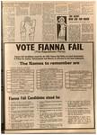 Galway Advertiser 1974/1974_06_13/GA_13061974_E1_005.pdf