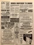 Galway Advertiser 1990/1990_11_22/GA_22111990_E1_014.pdf