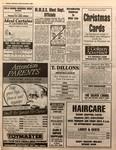 Galway Advertiser 1990/1990_11_22/GA_22111990_E1_004.pdf
