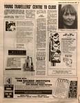 Galway Advertiser 1990/1990_11_22/GA_22111990_E1_015.pdf