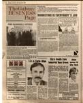 Galway Advertiser 1990/1990_09_06/GA_06091990_E1_016.pdf