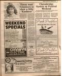 Galway Advertiser 1990/1990_09_06/GA_06091990_E1_017.pdf