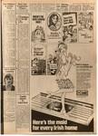 Galway Advertiser 1974/1974_06_13/GA_13061974_E1_015.pdf