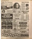 Galway Advertiser 1990/1990_09_06/GA_06091990_E1_006.pdf