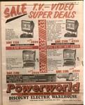 Galway Advertiser 1990/1990_09_06/GA_06091990_E1_013.pdf
