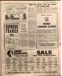 Galway Advertiser 1990/1990_09_06/GA_06091990_E1_015.pdf