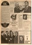 Galway Advertiser 1974/1974_06_13/GA_13061974_E1_008.pdf