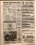 Galway Advertiser 1990/1990_09_06/GA_06091990_E1_007.pdf