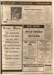 Galway Advertiser 1974/1974_06_13/GA_13061974_E1_019.pdf