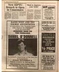 Galway Advertiser 1990/1990_09_06/GA_06091990_E1_014.pdf