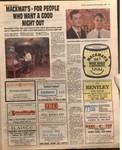 Galway Advertiser 1990/1990_09_06/GA_06091990_E1_011.pdf