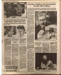Galway Advertiser 1990/1990_09_06/GA_06091990_E1_008.pdf