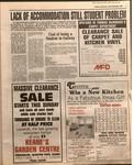 Galway Advertiser 1990/1990_09_06/GA_06091990_E1_009.pdf
