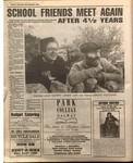 Galway Advertiser 1990/1990_09_06/GA_06091990_E1_004.pdf