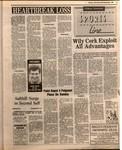 Galway Advertiser 1990/1990_09_06/GA_06091990_E1_019.pdf